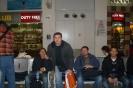 Türkei Urlaub 2010 _34