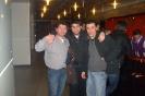 Türkei Urlaub 2010 _36