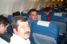Türkei Urlaub 2010 _87