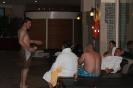 Türkei Urlaub 2012_10