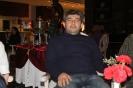 Türkei Urlaub 2012_21