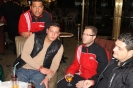Türkei Urlaub 2012_24
