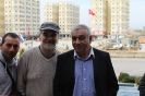 Türkei Urlaub 2012_27