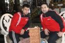 Türkei Urlaub 2012_30
