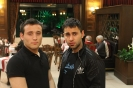 Türkei Urlaub 2012_9