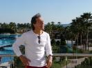 Türkei Urlaub 2013_14