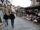 Türkei Urlaub 2013_15