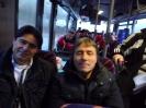 Türkei Urlaub 2013_25