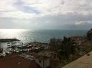 Türkei Urlaub 2013_31