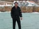 Türkei Urlaub 2013_36