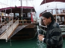 Türkei Urlaub 2013_7