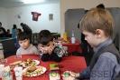 Weihnachtsfeier Jugend 18.12.2011_10