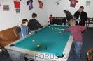 Weihnachtsfeier Jugend 18.12.2011_12
