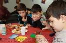 Weihnachtsfeier Jugend 18.12.2011_14