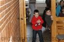 Weihnachtsfeier Jugend 18.12.2011_18