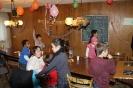 Weihnachtsfeier Jugend 18.12.2011_20
