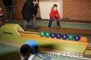 Weihnachtsfeier Jugend 18.12.2011_24