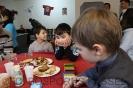 Weihnachtsfeier Jugend 18.12.2011_26