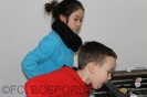 Weihnachtsfeier Jugend 18.12.2011_28