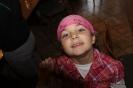 Weihnachtsfeier Jugend 18.12.2011_2