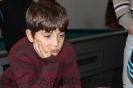 Weihnachtsfeier Jugend 18.12.2011_40
