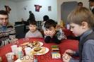 Weihnachtsfeier Jugend 18.12.2011_4