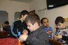 Weihnachtsfeier Jugend 18.12.2011_5