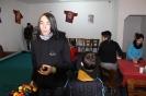 Weihnachtsfeier Jugend 18.12.2011_8